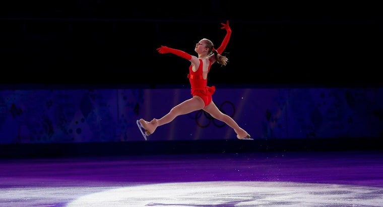 did-figure-skating-become-olympic-sport