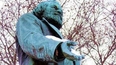 What Did Frederick Douglass Write?