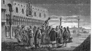 How Did Galileo Die?