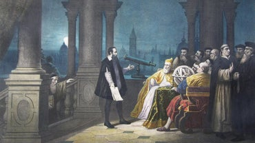 How Did Galileo Impact the World?