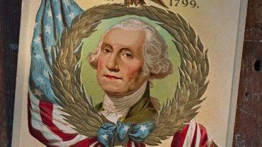 Did George Washington Have Wooden Teeth?