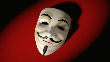 Why Did Guy Fawkes Want to Blow up the Houses of Parliament?