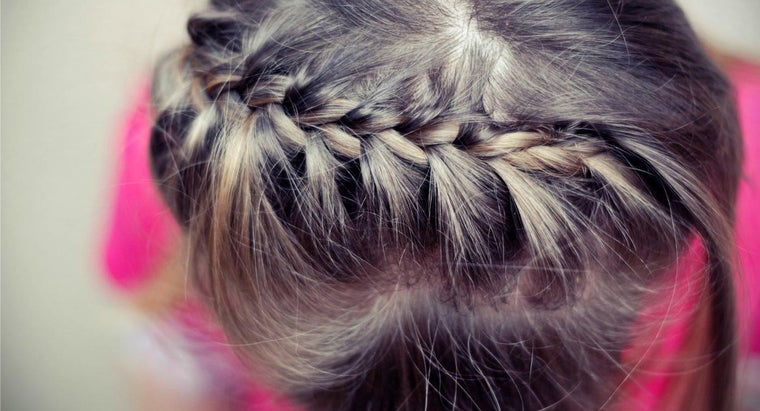 did-hair-braiding-originate