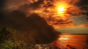 How Did Hawaii Get Its Nickname?