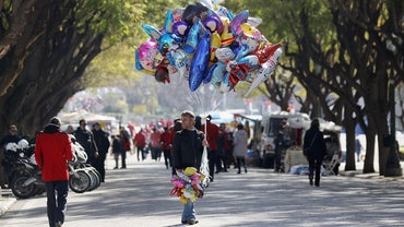 How Did Helium Get Its Name?