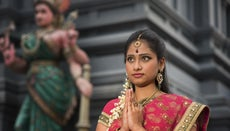 How Did Hinduism Start?