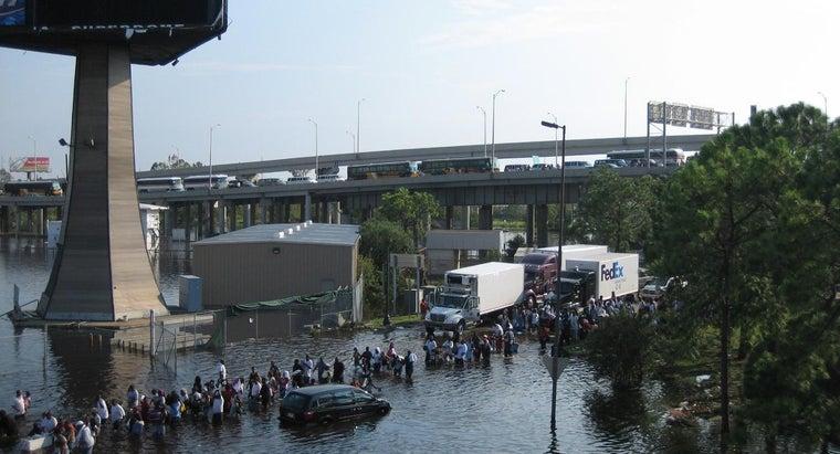 did-hurricane-katrina-hit-new-orleans