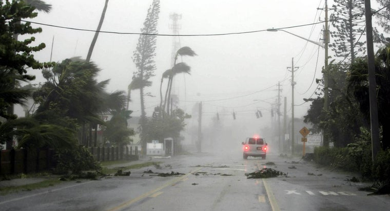 did-hurricane-wilma-hit-florida