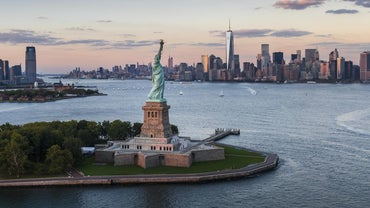 Why Did Immigrants Come to America?