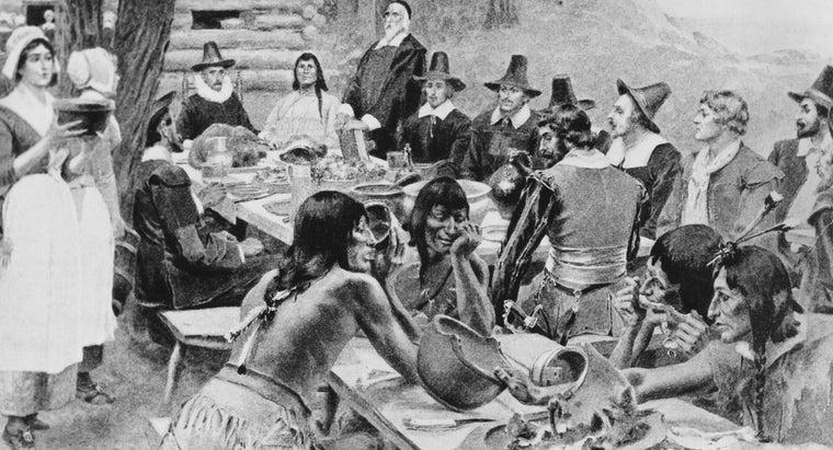 did-indians-teach-pilgrims-plant