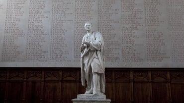 How Did Isaac Newton Die?
