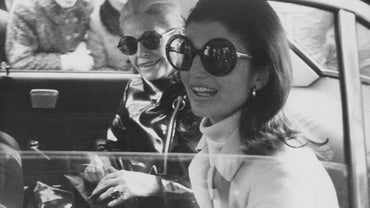 How Did Jackie Kennedy Die?