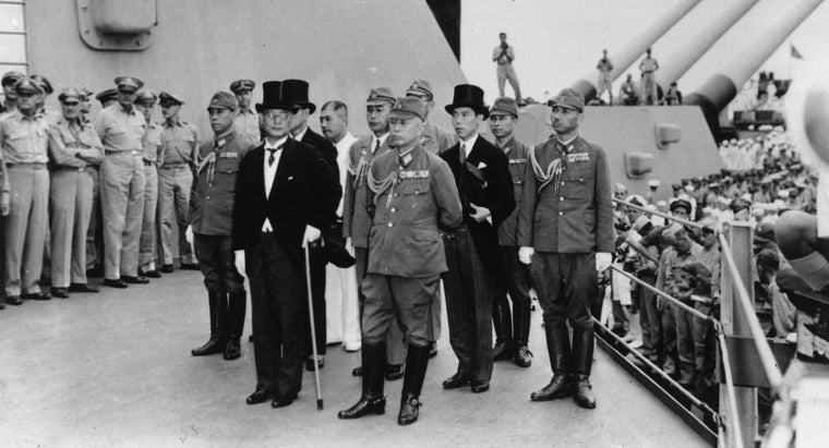 did-japan-change-politically-after-world-war-ii