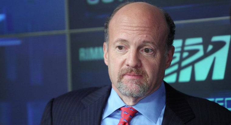 did-jim-cramer-divorce-his-wife-karen