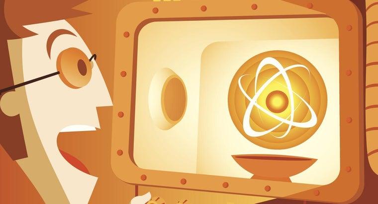 did-john-dalton-discover-atom