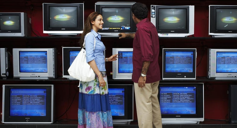 did-john-logie-baird-invent-television