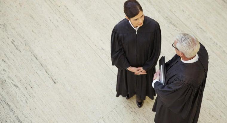 did-judicial-review-come