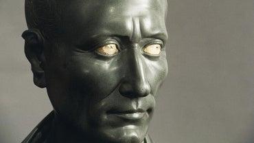 Did Julius Caesar Have Any Kids?