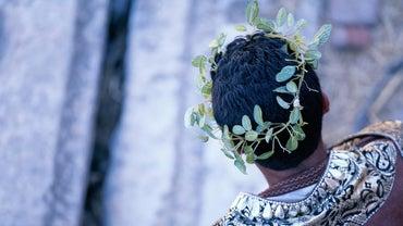 Did Julius Caesar Have Any Medical Problems?
