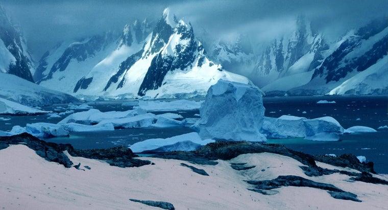 did-last-ice-age-end