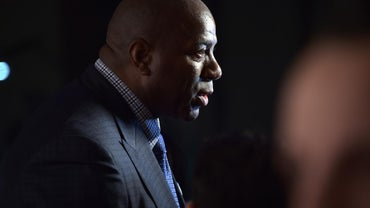 How Did Magic Johnson Contract HIV?