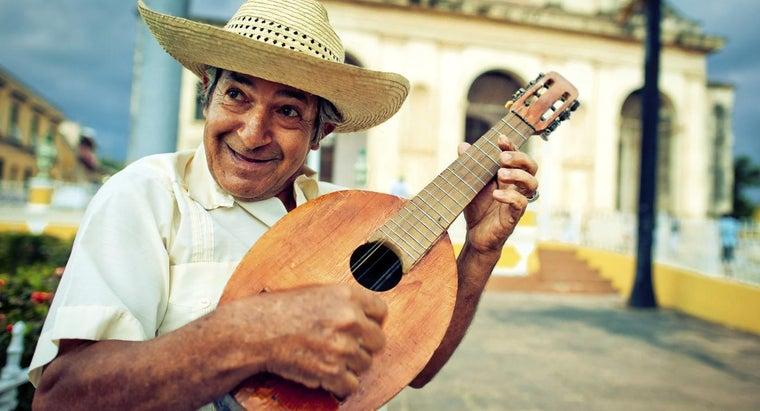 did-mandolin-originate