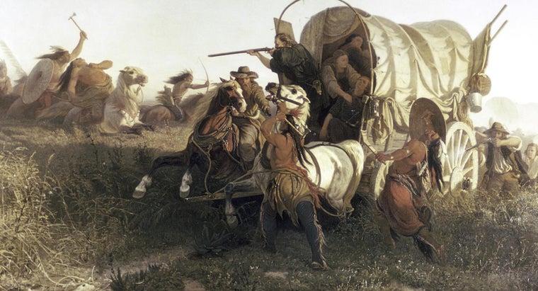 did-manifest-destiny-affect-native-americans