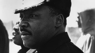 Why Did Martin Luther King Get Arrested?