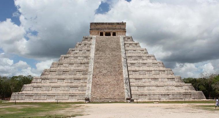 did-mayans-build-temple-inscriptions