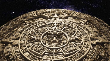 Did Mayans Really Think the World Would End in 2012?