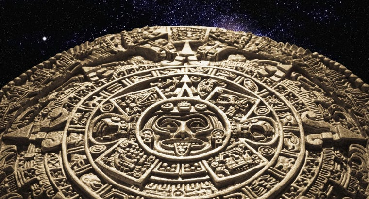 did-mayans-really-think-world-would-end-2012