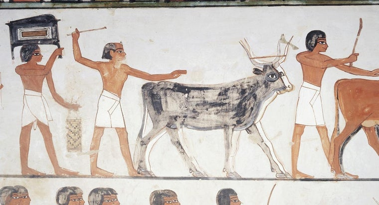 did-men-wear-ancient-egypt