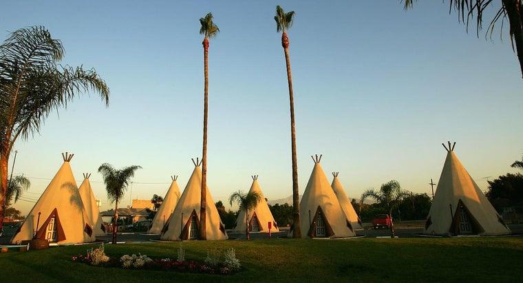 did-miami-tribe-native-american-people-live