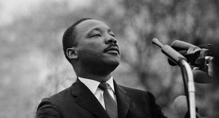 did-mlk-day-become-federal-holiday