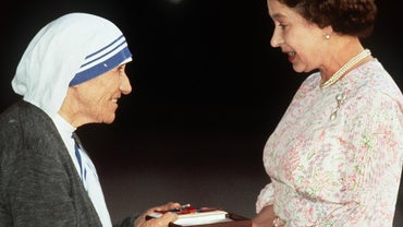 What Did Mother Teresa Achieve in Her Life?