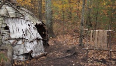 Where Did the Mound Builders Live?