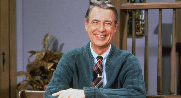 did-mr-rogers-tattoos-his-arms