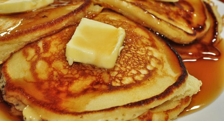 did-name-flapjacks-originate