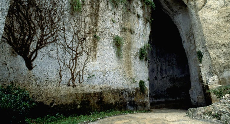 did-peloponnesian-war-place