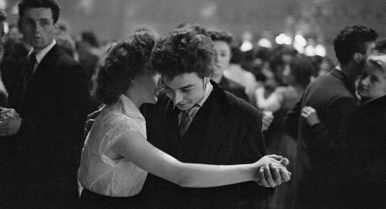 did-people-fun-1950s