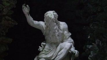 How Did People Worship Zeus?