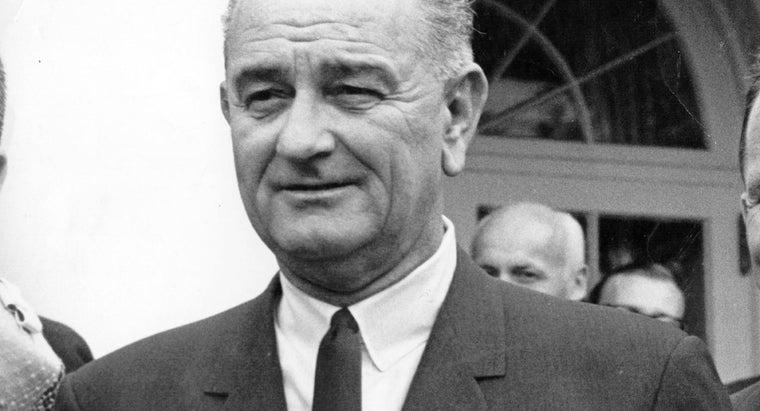 did-president-johnson-fire-secretary-war-edwin-stanton
