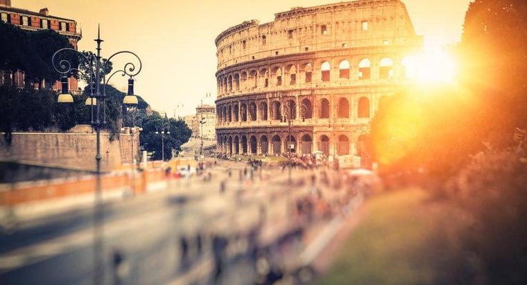 did-rome-contribute-democracy