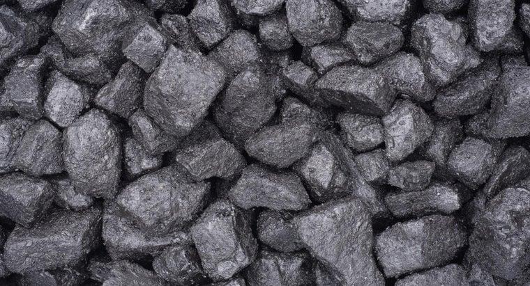 did-roosevelt-end-coal-strike-1902