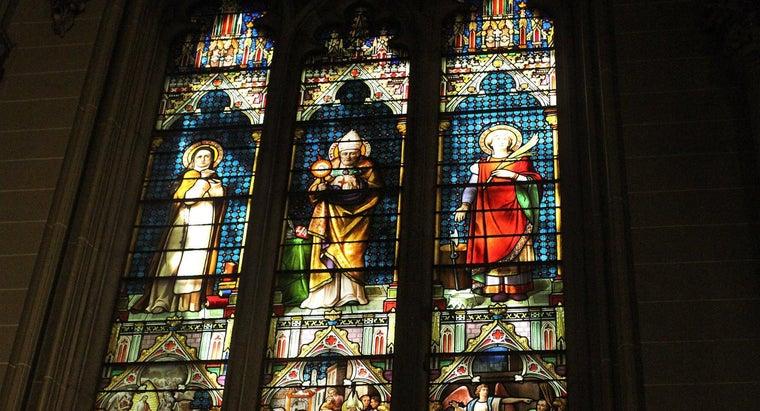 did-saint-patrick-become-saint