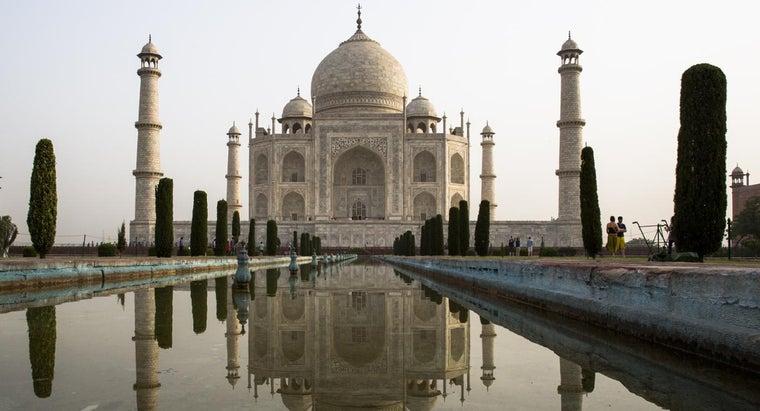 did-shah-jahan-build-taj-mahal