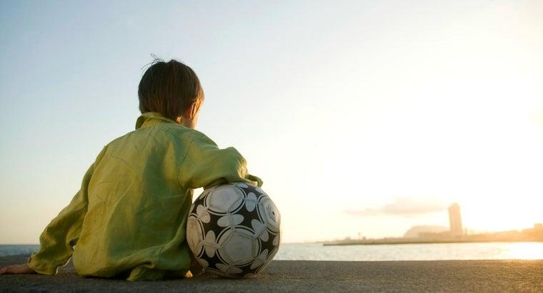 did-soccer-originate
