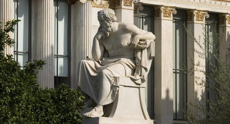 did-socrates-contribute-philosophy