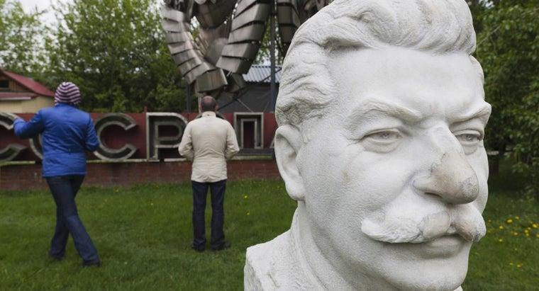 did-stalin-modernize-agriculture-soviet-union