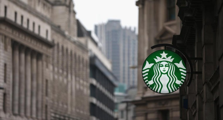 did-starbucks-its-name